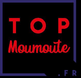 Top-Moumoute.fr